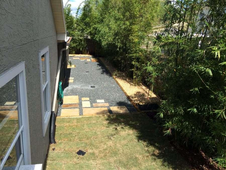 Ave Environmental Landscape Design Sanford